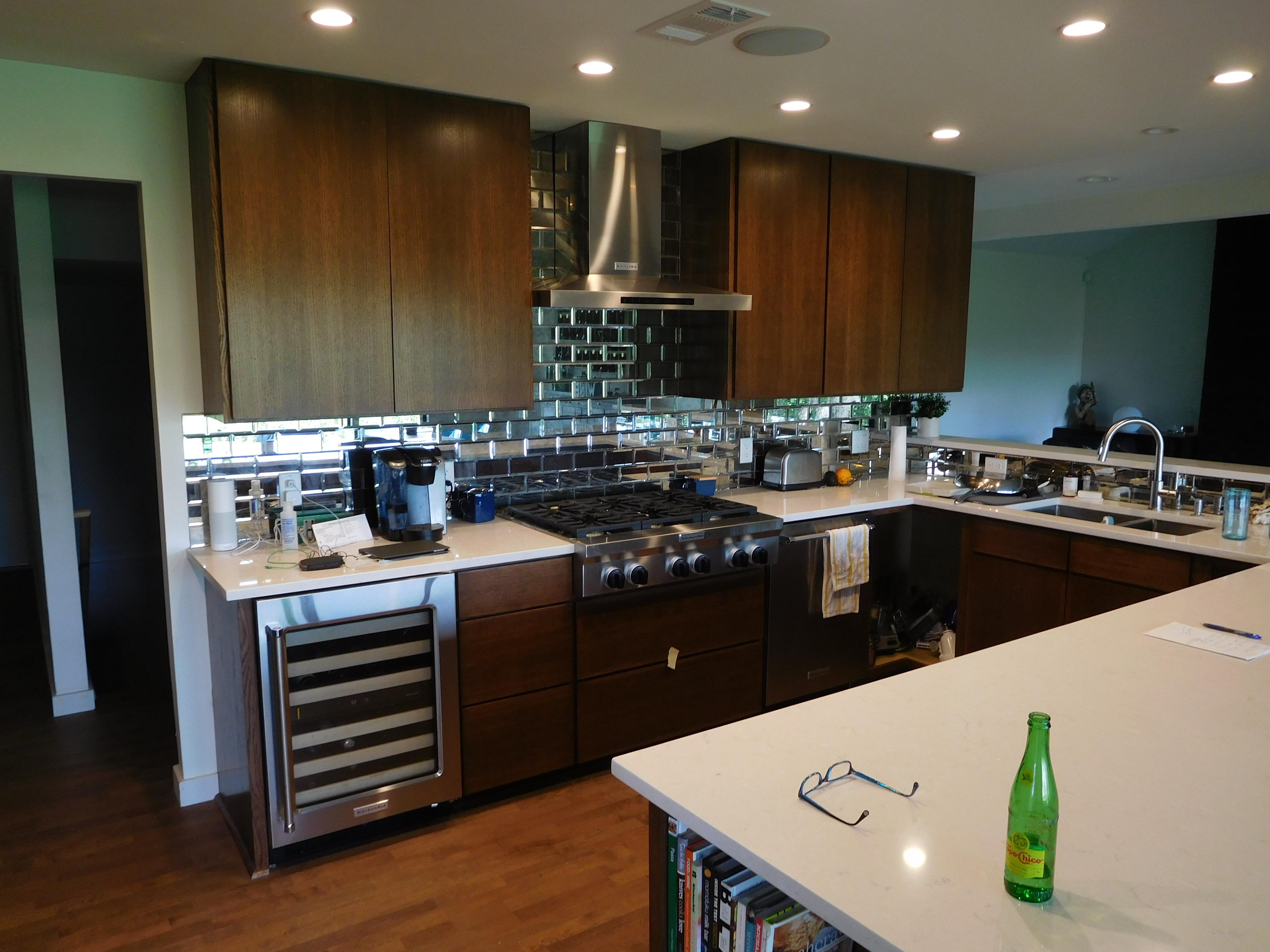 Mountain Ridge 04 08 17 8 Austin Kitchen Bath