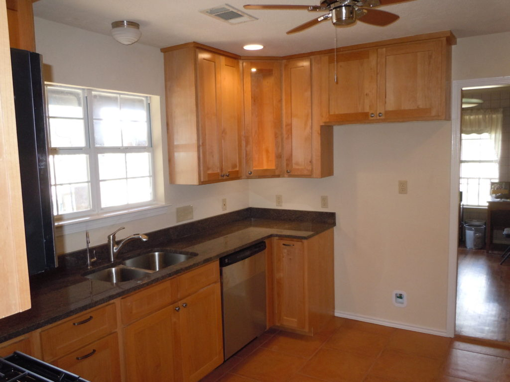 Kitchen Decker Lake After (1)