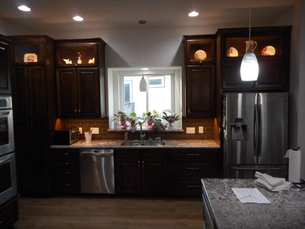 Kitchen Fox Hollow Ct After (1)