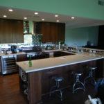 Kitchen Mountain Ridge Cir 8869 04-08-17 Before (1)