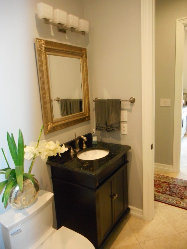 Vanity Costabella Ave After