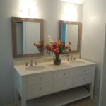 Vanity Harrogate Dr After (2)
